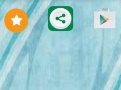 Japji Sahib Audio Path 1.2 Screenshot