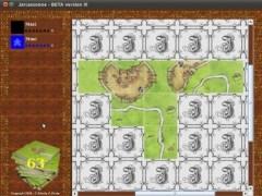 Jarcassonne 03 Screenshot