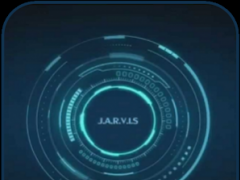Jarvis@Home Free 1 3 8 Free Download