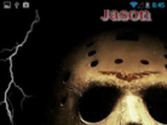 Jason Hd Live Wallpaper 1 0 Free Download
