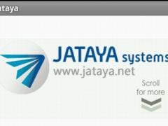 Jataya Systems 2.01.21.97 Screenshot