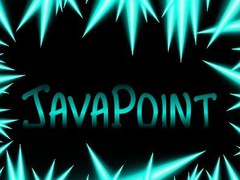 Java Point 29-10-2010 Screenshot