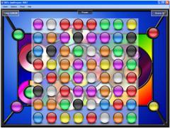 Jawdropper 2007 Screenshot
