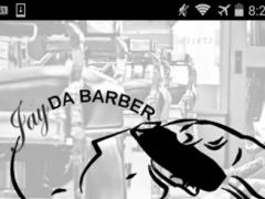 Jay Da Barber 1.16.1112 Screenshot