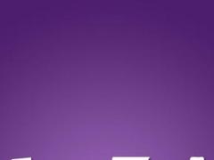 JAZZed 2.4.0 Screenshot