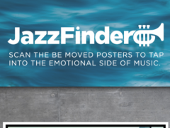 JazzFinder for XRIJF 2013 2.0 1.1.1 Screenshot
