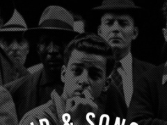 JB and Sons 1.0 Screenshot