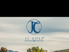 JC Golf 1.57.00 Screenshot