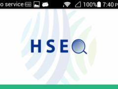 JCBE EHS 1.1.5 Screenshot