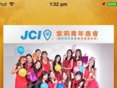 JCI Bauhinia 1.3 Screenshot