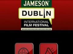 JDIFF 2012 2.3 Screenshot