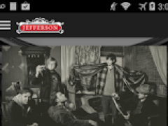 Jefferson Theater 3.0.0 Screenshot
