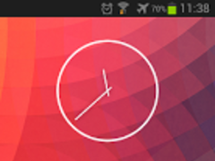 Jelly bean apex / nova theme for android apk download.