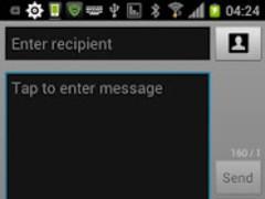 Jelly Bean 4.2 Keyboard 1.0.9 Screenshot