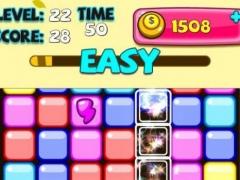 Jelly Block Move 4.25.06 Screenshot