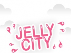 Jelly City 1.1 Screenshot