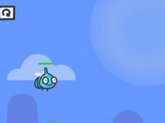 Jelly Hero 1.0 Screenshot