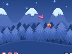 Jelly Pop Up 3.0 Screenshot