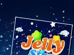 Jelly Star 2015 1.0 Screenshot