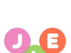Jelly Words 1.1.1 Screenshot