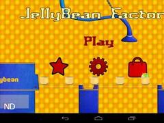 JellyBean Factory 2.0 Screenshot