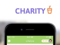 JellyChip - Change Lives with Friends 1.29 Screenshot