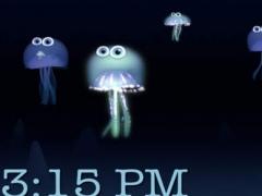Jellyfish 1.3 Screenshot