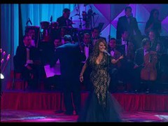 Jenni Rivera New Music ♫ 1.1 Screenshot
