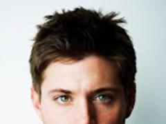 Jensen Ackles Wallpapers 2.2 Screenshot