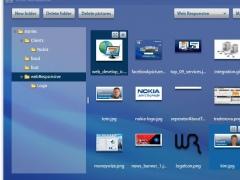 JEPUM 1.0 Screenshot