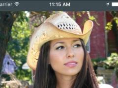 Jessica Lynn 1.0.3 Screenshot