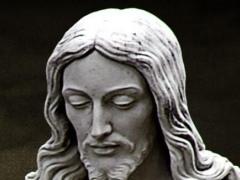 Jesus Christ Top Wallpapers HD 1.1 Screenshot
