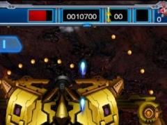Jet Fighter Flight Simulator Game 1.0 Screenshot