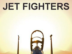 Jet Fighters: F-15 Eagle 1.0.6 Screenshot