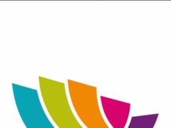 Jeunesse EXPO Unite 2015 1.2 Screenshot