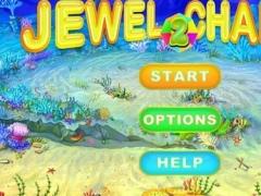 Jewel Chains 2 1.1.6 Screenshot