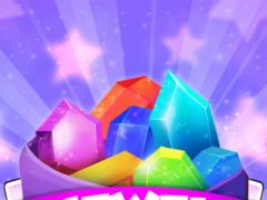 Jewel Crush Hero 1.0.4 Screenshot