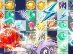 Jewel Digger Mania 2.0.2 Screenshot