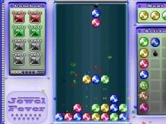 Jewel Fever 1.0 Screenshot