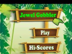 Jewel Gobbler 1.0.38 Screenshot