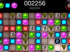 Jewel Lines HD 5.0 Screenshot