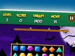 Jewel Puzzle Blaster 1.0 Screenshot