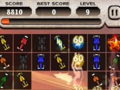 Jewel Quest Epic 4 : Cars 1.0 Screenshot