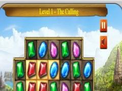 Jewel Quest Fun Game 1.0 Screenshot
