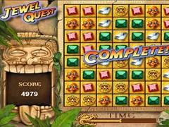 Jewel Quest Lite 1.0 Screenshot
