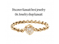 jewelry shop kuwait 0.0.6 Screenshot