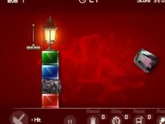Jewels Artisan 1.0 Screenshot