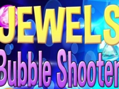 Jewels Bubble Shooter 1.03 Screenshot