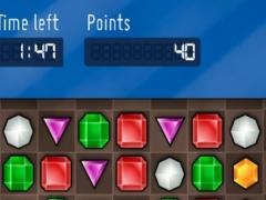 Jewels Classic 1.0.0 Screenshot