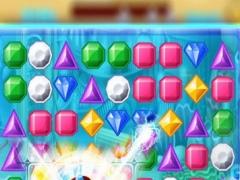 Jewels Crush: Star Deluxe 1.0 Screenshot